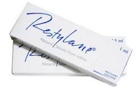 Restylane02